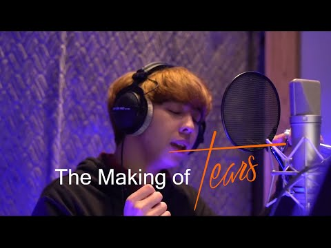 The Making of Tears - Fool Step