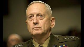 Якщо Росія нападе на Україну: Пентагон виступив з різким закликом