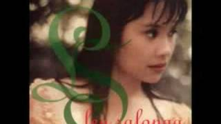 Lea Salonga - We Could Be In Love [duet With Brad Kane]