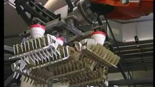 Dokumentárny film: Ako sa to robí - Golfové palice