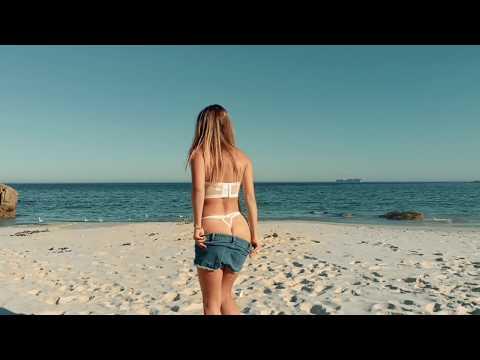 mavic-air-footage--fashion-and-swimwear