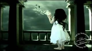BlutEngel - Soul In Isolation