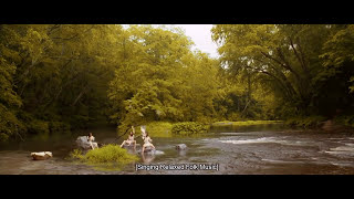 "The Three Sirens -,,Go to Sleep Little Baby"" from O Brother,Where Art Thou?"