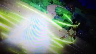 Drilbur  - (Pokémon) - Pokemon Black and White Drilbur evolves into Excadrill.