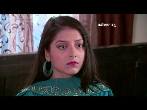 collector bahu episode-38....