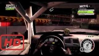 Car racing games, racing games for boys, Игры для мальчиков
