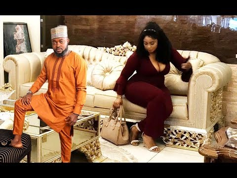 Useless Father  - Latest Yoruba Movie 2018 Drama Starring Biodun Okeowo | Yomi Gold