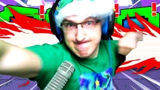 SIE HAT MICH GEKILLT... ABER DANN...?! - Minecraft AMONG US
