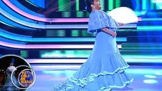 Falete Imita A Lola Flores - TCMS4