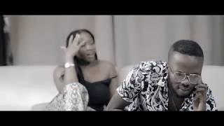 KEROZEN FEAT MR LEO (NANKÔ) OFFICIAL VIDEO