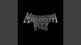 Tyler Jay Mississippi Fuzz