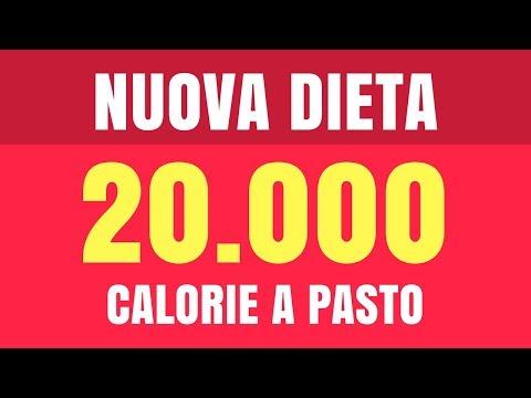 Erbe per perdita di peso grasso in fiamme efficace