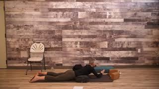 Protected: May 20, 2021 – Amanda Tripp – Warm Yin Restorative