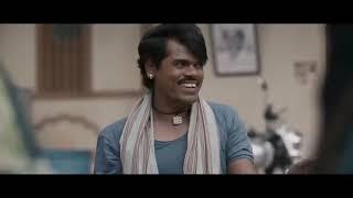 Dhurala marathi movie धुरळा मराठी चित्रपट   full movie HD 2020