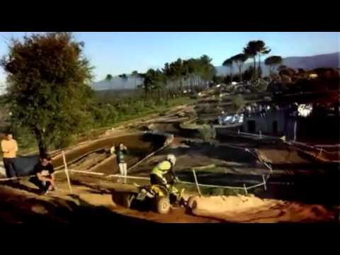 MotoCross Paranhos da Beira