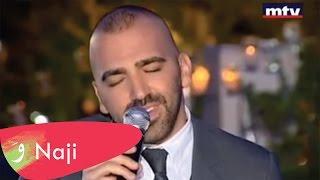 مازيكا Naji Osta -Ya Em Ne3mi- Live ناجي اسطا يا إم النعمي تحميل MP3