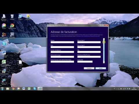 comment installer windows sans cd d'installation