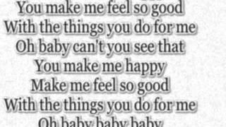 brandy happy lyrics.wmv
