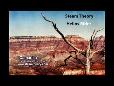 Camarilla by Steam Theory online metal music video by STEAM THEORY