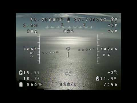 vuelo-fpv-ribera-de-quilmes-cyclops-storm-dragonlink-v3