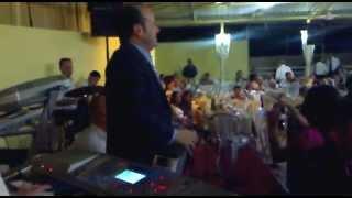 فرقة ايمن مخول .mp4 تحميل MP3