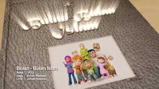 BulanBulan Islam   Voices Of UMMI
