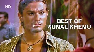 Best Of Kunal Khemu | Traffic Signal | Hindi Action Movie | Human Trafficking In India