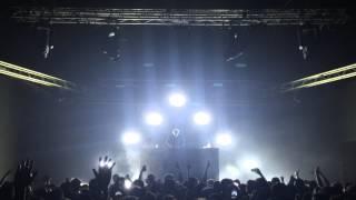 RL Grime danger to ASAP Ferg Work Remix Dallas tx void tour