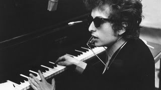 Bob Dylan . All Or Nothing At All . Fallen Angels . Lyrics
