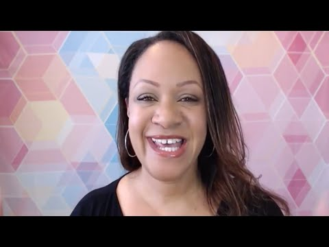 Testimonial: Carisa Montooth, Love Coach