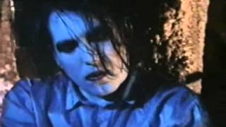 The Cure - Close To Me - Video Youtube