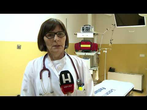 Nove metode za liječenje hipertenzije