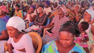 LAY PROPER FOUNDATION  BY EVANGELIST AKWASI AWUAH