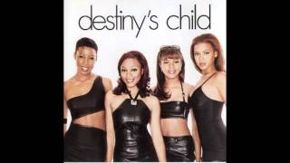 Destiny's Child - My Time Has Come (Dedicated To Andretta Tilman)