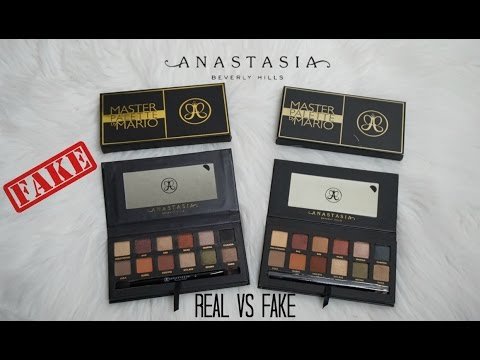 Soft Glam Eye Shadow Palette by Anastasia Beverly Hills #2