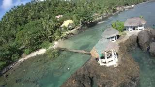 Random Flight at Real Quezon by arkijohn™ fpv