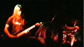 Extol  - Ember (live)