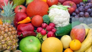 Diet and Nutrition Diploma  Level 5