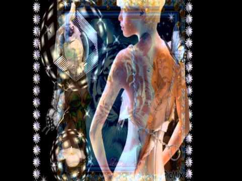 etrange féerie in this world crée par zoenalia ( la version complète )