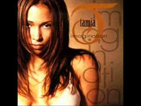 Tamia who do you tell when you love someone mp3 download.
