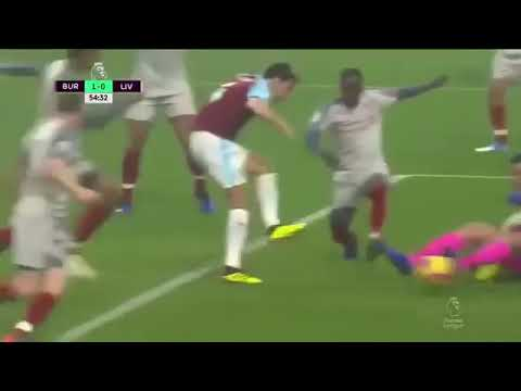 Burnley Vs Liverpool 1-3 All Goals & Highlights 5/12/2018 HD