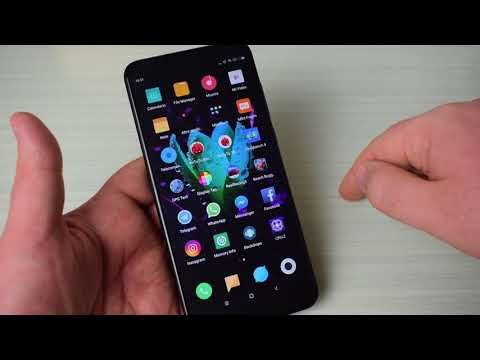 Recensione Xiaomi Redmi 5 Plus Global 4GB RAM