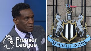 Are Newcastle instant Premier League contenders after takeover? | NBC Sports