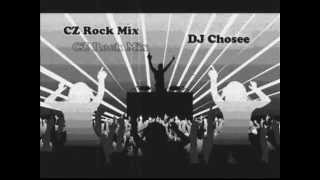CZ Rock Mix 01