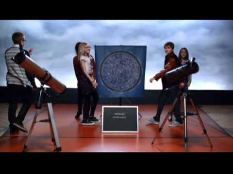 Degrassi: The Next Generation Season 12 (Promo)