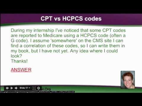 j3301-and-medicare-medical-coding