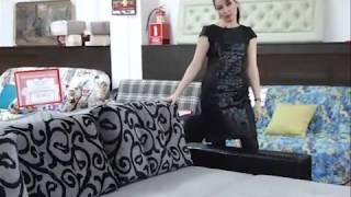 Раскладка диванов . Пантограф, еврокнижка, тик-так, аккордеон