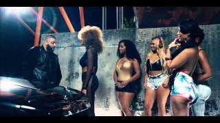 DJ Khaled How to talk to women