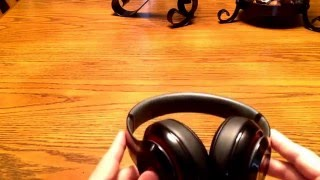 How To: Fix Beats Studios that won't charge
