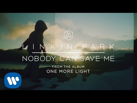 Nobody Can Save Me (Official Audio) – Linkin Park